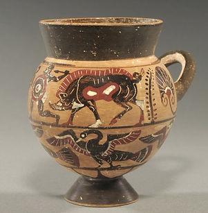 EtruscanVase_011419.jpg