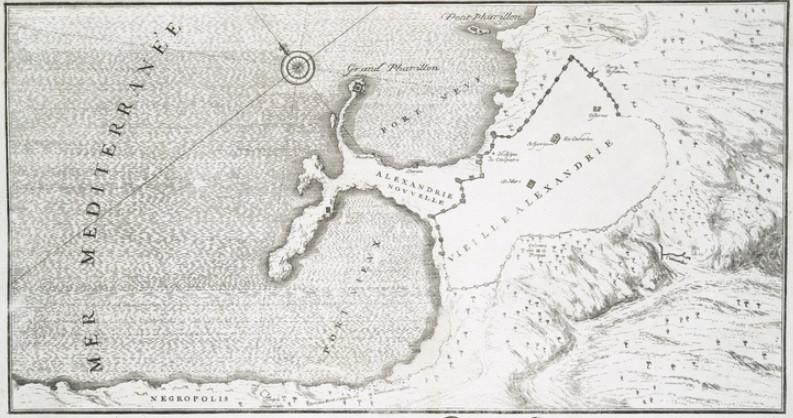MapofAlexandria.jpg