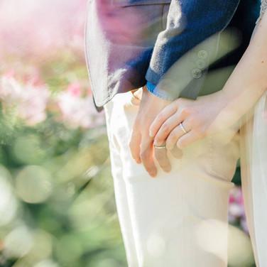 ROCO_北海道_札幌_カメラマン_ウェディングフォト_ロケーションフォト_前撮り_富良野_hokkaido_prewedding