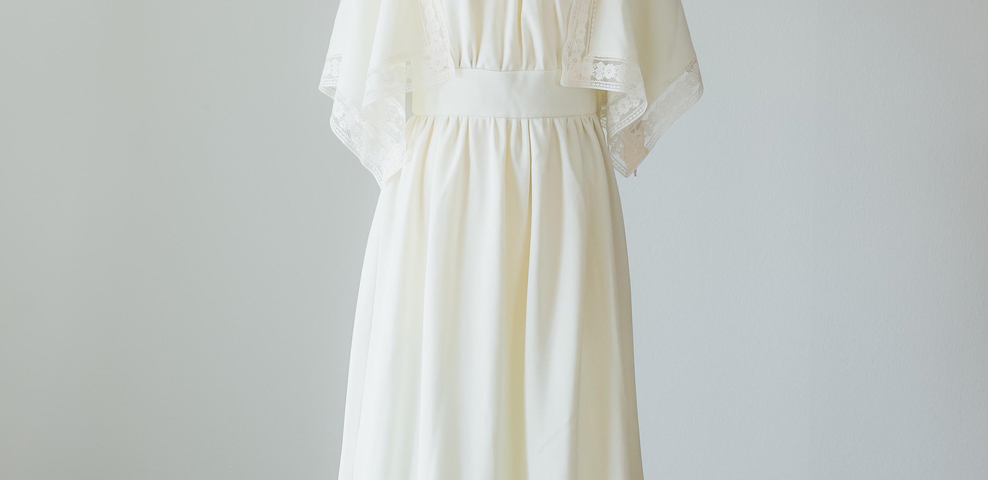 Dress-A