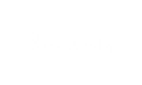 Rocographyロゴ白.png