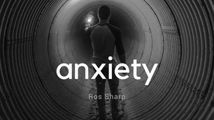 Anxiety - A Poem
