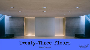 Twenty-Three Floors