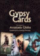 Gypsy Cards | Anastasia Globa & Rodrigo Petrosky