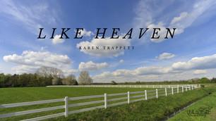 Like Heaven