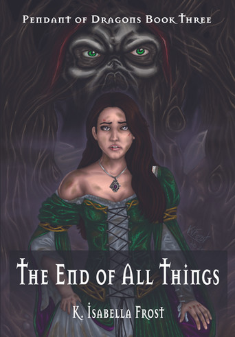 The End to All Things