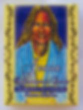 Jesus Affirmation Cards | White Light Publishing House