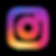 Aria-Bella Rises - Instagram