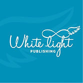 WLP Dark Blue.jpg