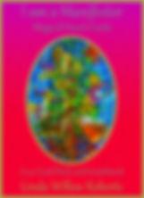 I am a Maniestor | Linda Willow Roberts | White Light Publishing House