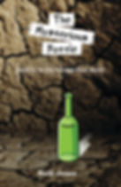 The Mysterious Bottle | Neill Jones | White Light Publishing