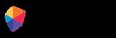 logo-Palais des congrès.png