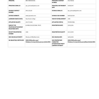 CBSE _ FORM-page-001.jpg