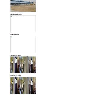 CBSE _ FORM-page-012.jpg