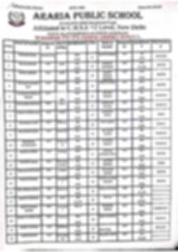 New doc Jul 2, 2020 6.19 PM-page-001.jpg