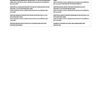 CBSE _ FORM-page-010.jpg