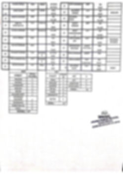 New doc Jul 2, 2020 6.19 PM-page-002.jpg
