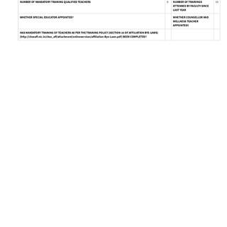 CBSE _ FORM-page-002.jpg
