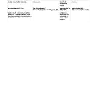 CBSE _ FORM-page-006.jpg