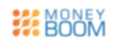 moneyboom.jpg