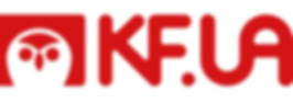 kfua.jpg