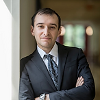 Dr.-Ernest-Baskin-Behavioral-Scientist-qChange-Advisor