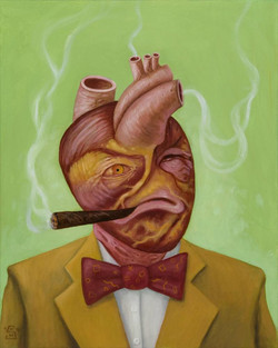 HeartHead (sold-prints available).jpg