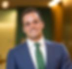 Dr.-Peter-Boumgarden-Advisor-qChange