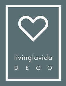 livinglavida-logo-centro2.jpg
