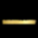 alison-bulman-logo4.png