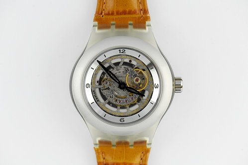 Swatch Diaphane One New Old Stock