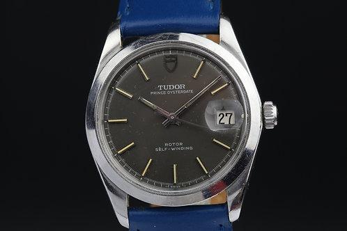 Tudor Rolex Prince Oysterdate 7106/0