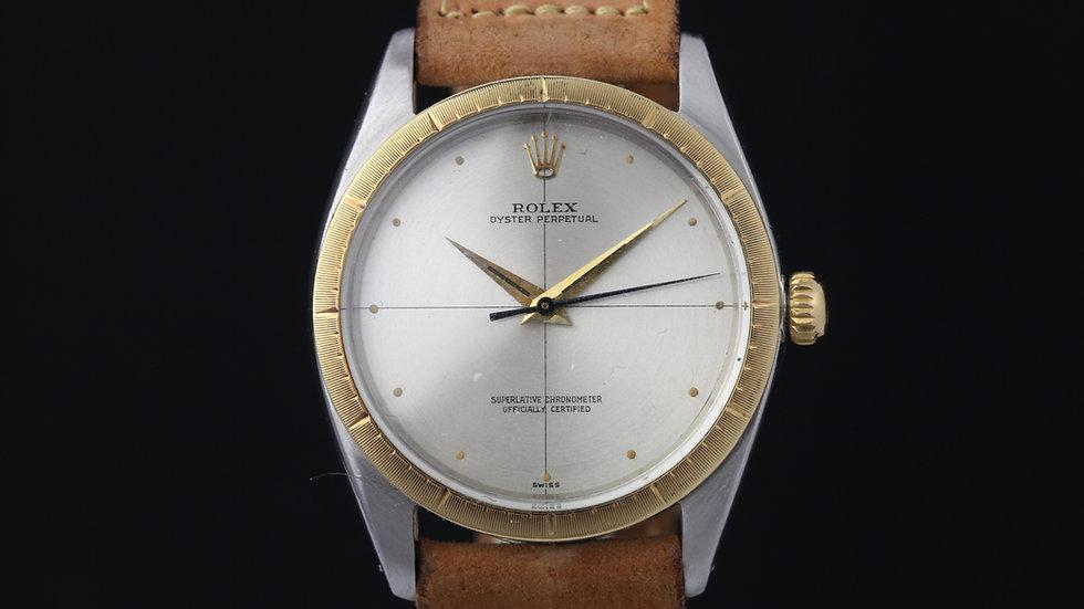 Rolex Zephyr 1008