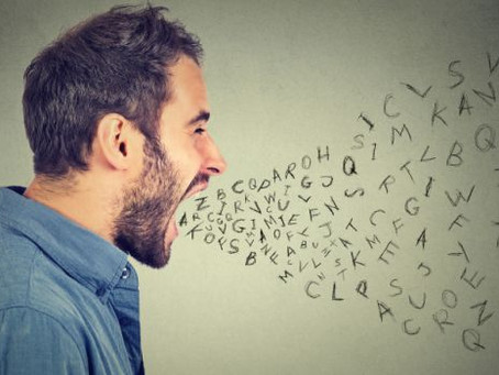 La colère : l'exprimer avant d'imploser ou d'exploser