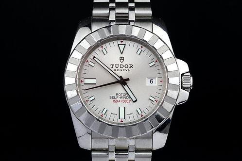 Tudor 20010 Sports Diver