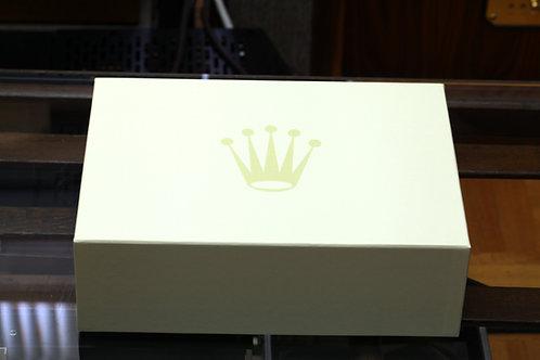 Rolex Large Box 33.00.71