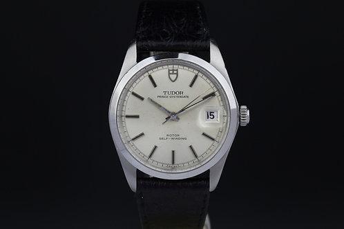 Tudor by Rolex 9050/0