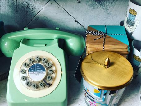 La communication: l'importance de l'écoute.