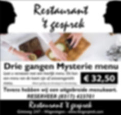 mysterie menu afbeelding.jpg