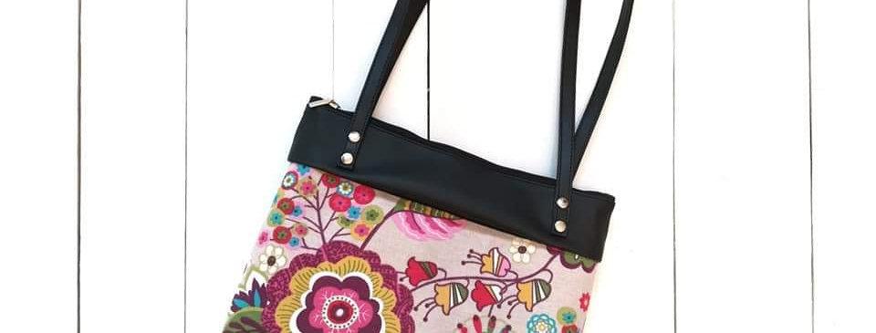MZU-Zip purse