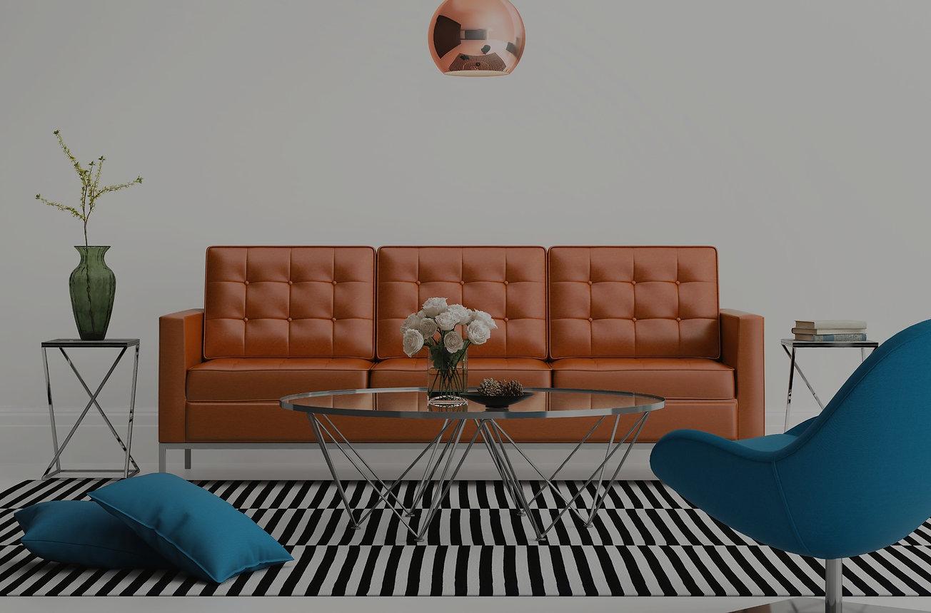 interior%2520design%2520living%2520room%