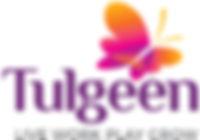 tulgeen-logo-200x140.jpg