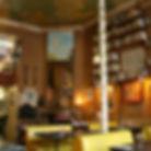 fourmi-ailée-1024x1024.jpg