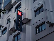 hotel_ibis_montmartre.jpg