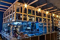 l-Cuoco-Galante-Restaurant_Cadre-authent