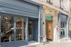 Hotel Basss Montmartre