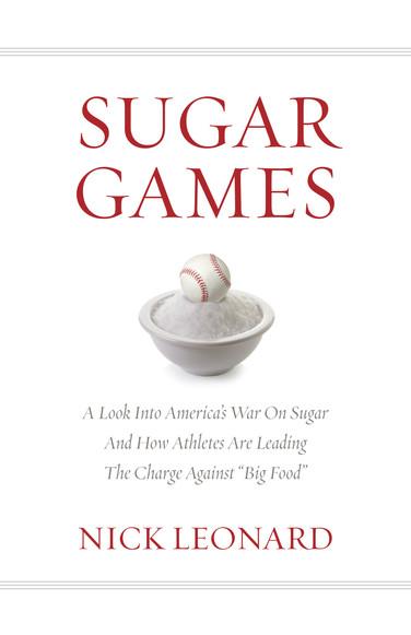 Nick-Leonard_Sugar-Games_KINDLE_COVER_v1