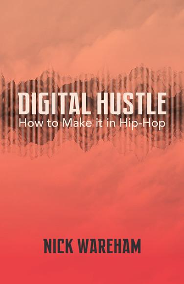 Nick-Wareham_Digital-Hustle_KINDLE_COVER