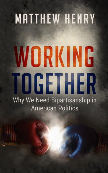 Working_Together_Matthew Henry_Ebook_COR