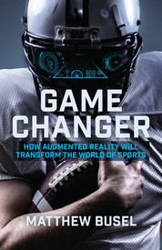 Matthew-Busel_Game-Changer_KINDLE_COVER_